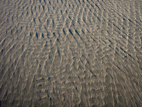 sand pattern78
