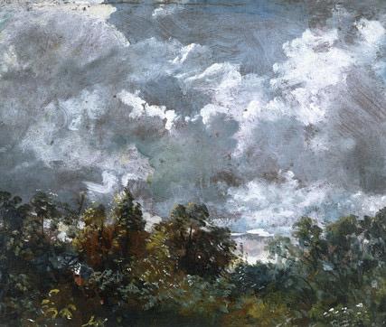 Constable 2