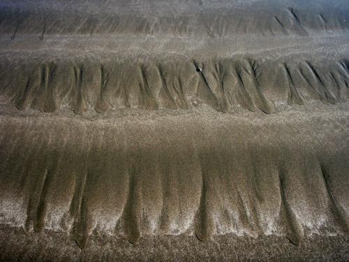sand 102