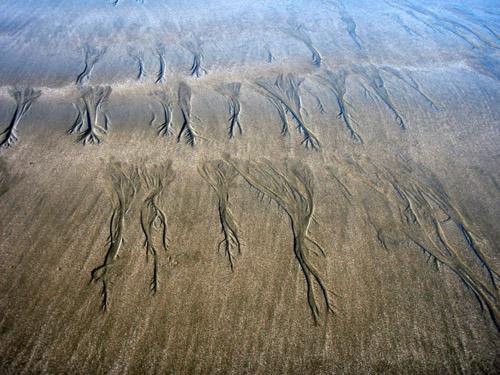 sand 104
