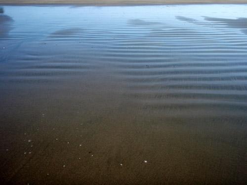 sand101