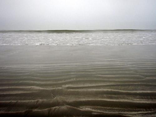 sand111