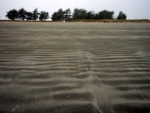 sand114