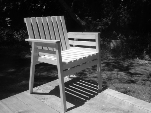 simple chair2
