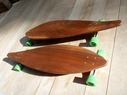 deep deck duo2