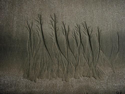 sand tree3