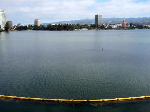 lake merritt1