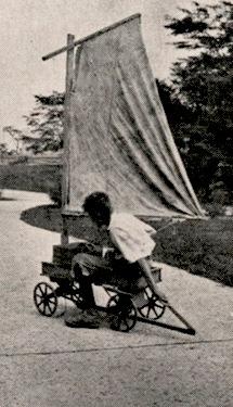 Sailboat_wagon