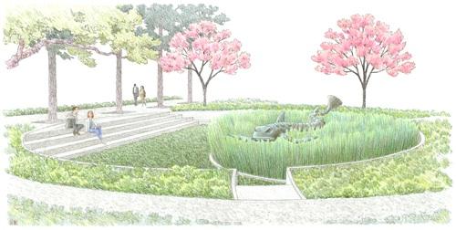 rain garden1