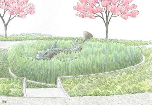 rain garden2