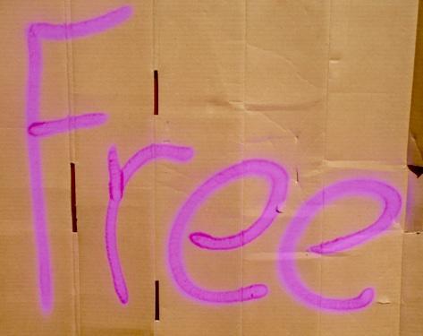 free sign2c