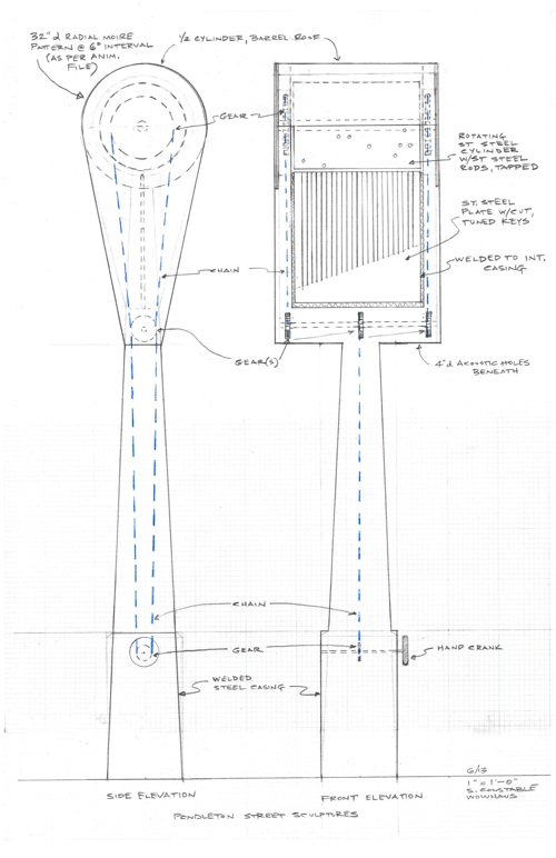 sculpture schematic2